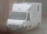 Location camion chevaux VL (28) 110 €