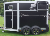 Ifor WILLIAMS HB511 NEUF (62) 80€