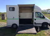 LOCATION CAMION VL (49) 70 €